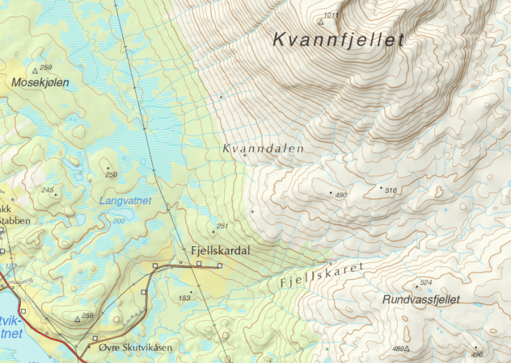 Skjermbilde 2014-02-15 kl. 18.07.14