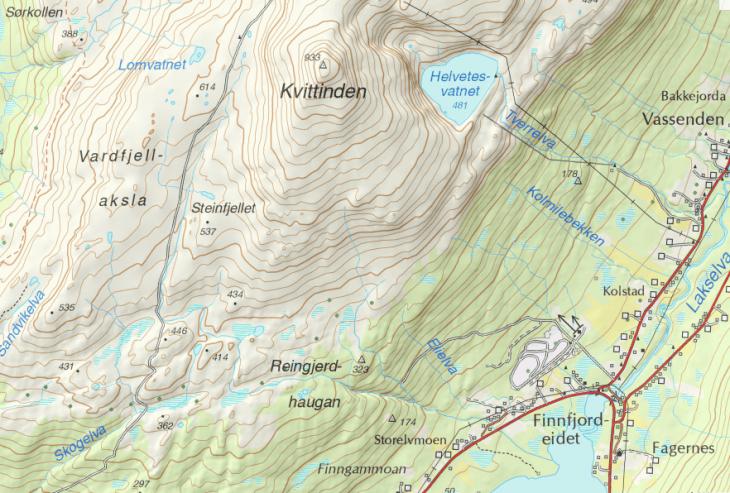 Skjermbilde 2014-03-02 kl. 08.56.59