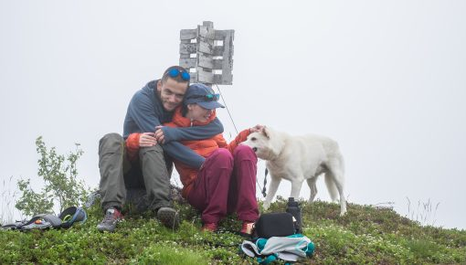 Riven 372 moh