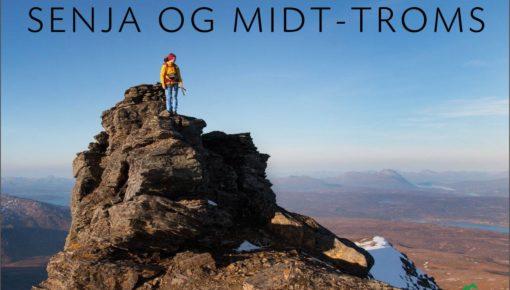 Turbok for Senja og Midt-Troms
